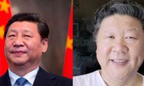 TikTok phiên bản Trung Quốc chặn tài khoản ca sĩ opera vì quá giống ông Tập Cận Bình