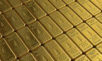 Dùng 83 tấn 'vàng giả' để bảo đảm khoản vay: Thêm một cú lừa 'vĩ đại' từ công ty Trung Quốc niêm yết tại Nasdaq