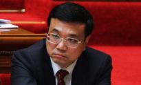 Ý thức được Mỹ sẽ 'chơi đến cùng', Trung Quốc bắt đầu hạ giọng?