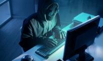 Hacker Trung Quốc tấn công phần mềm email Exchange của Microsoft