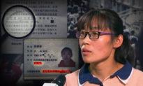 Một sinh viên Trung Quốc bị cướp danh tính hé lộ hệ thống lừa đảo chuyên nghiệp trong thi cử