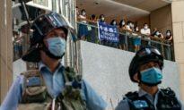 Mỹ và EU lên án việc Bắc Kinh phê chuẩn Luật an ninh quốc gia với Hong Kong