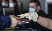 Trung Quốc kiểm soát chặt 6 nhóm người cần xuất cảnh, làm thẻ xanh hoặc nhập tịch nước ngoài