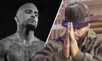 Thủ lĩnh băng đảng khét tiếng của Miami bỗng hoàn lương sau khi nghe tiếng Chúa gọi