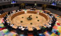 Ý đồ của Trung Quốc quá rõ, thượng nghị sĩ Đức yêu cầu hủy Hội nghị thượng đỉnh EU - TQ