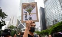 """""""Thảm họa toàn cầu"""": Các viện chính sách từ 39 quốc gia trên thế giới lên án luật an ninh Hong Kong, kêu gọi phản ứng quốc tế"""