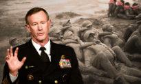Muốn thay đổi thế giới, hãy học cách huấn luyện khốc liệt của đặc nhiệm SEAL