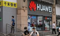 Mỹ thực hiện đầy đủ lệnh cấm đối với các nhà thầu phụ thuộc vào công nghệ Trung Quốc