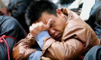Bậc thầy Nhật: Trung Quốc là 'quốc gia IQ thấp' điển hình, không có hy vọng phát triển