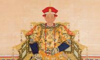 Hoàng đế chỉ có một hành động, vậy mà kéo dài tuổi thọ thêm 3 năm