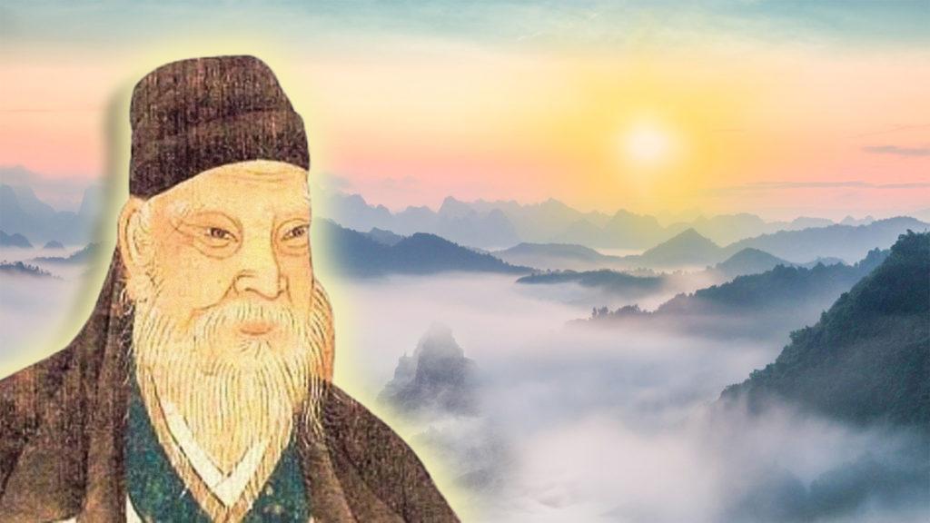 Kiệt tác Đường thi: Mùa thu leo núi Vạn Sơn (làm thơ) gửi Trương Ngũ (Mạnh Hạo Nhiên)