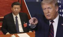 9 vấn đề khiến quan hệ Mỹ - Trung đóng băng