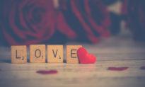 Muốn giữ lửa cho tình yêu, đừng quên những hành động yêu thương này