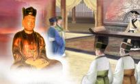 Mạc Đĩnh Chi: Tài xuất chúng khiến triều thần nhà Nguyên kính nể