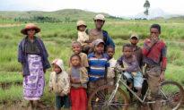 Văn hóa Madagascar: Khiêu vũ cùng những bộ xương và các tập quán khác lạ