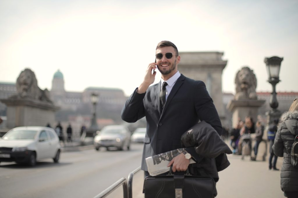 5 định luật thành công đáng kinh ngạc [Radio]