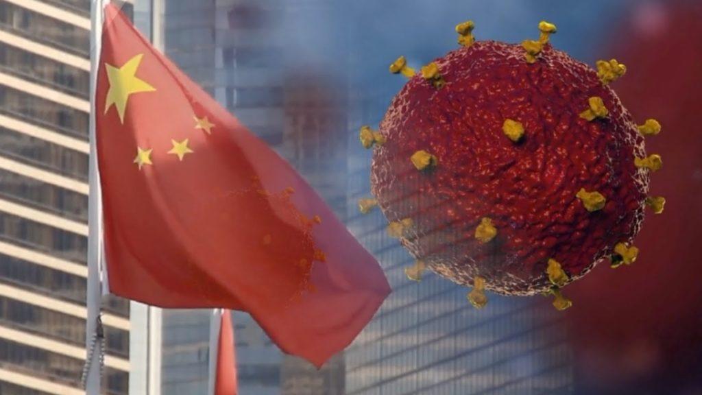 Trung Quốc tuyên bố virus Corona bắt nguồn từ Tây Ban Nha, không phải Vũ Hán