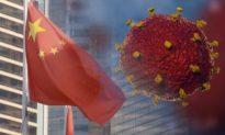 Bắc Kinh ném 'quả bom nguyên tử'-'Đóng cửa' vào nền kinh tế toàn cầu 2020 như thế nào?