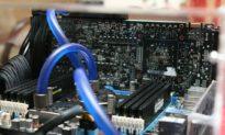 The Big Hack: Trung Quốc cấy 'chip độc' lên máy chủ của chính phủ Mỹ và các công ty lớn như thế nào? (Phần 2)
