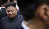 Hàng ngàn người Bắc Triều Tiên đang chịu nạn đói, Kim Jong Un đề xuất 'ăn thịt rùa'