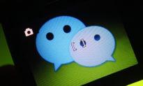 Cố vấn Nhà Trắng: Mỹ sẽ có hành động mạnh mẽ với WeChat và TikTok
