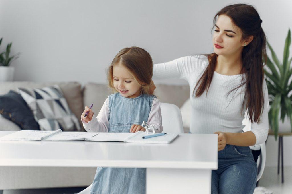 Một người vợ tốt có thể mang lại hạnh phúc cho cả gia đình. Người ta nói rằng cưới được một người vợ hiền tốt, người đàn ông không còn phải lo lắng về tương lai. (Pexels)