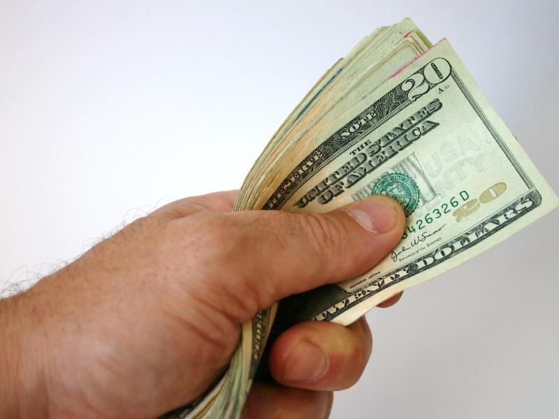 Trên thực tế, giới tài phiệt ngân hàng đã hiểu rõ rằng, việc tạo ra lạm phát tiền tệ nhằm tước đoạt tài sản sẽ mang lại hiệu quả cao hơn rất nhiều so với cách cho vay lấy lãi.