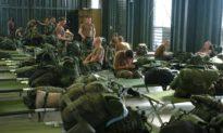 Úc tăng cường tiềm lực quốc phòng, trong tình hình khu vực Biển Đông đang ngày càng nguy hiểm