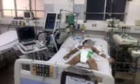 Việt Nam lại thêm một ca tử vong vì mắc bệnh bạch hầu