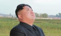 Triều Tiên khốn đốn đến mức phải huy động kho lương thực dự trữ quốc gia, người nhà quan chức cũng phải chịu đói