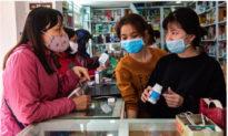 Từ hôm nay, các trường hợp mua thuốc ho, sốt phải ghi lại thông tin cá nhân
