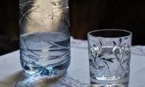 Nhịn ăn với nước có thể giúp tĩnh dưỡng cơ thể, nhưng đừng dùng quá lâu