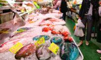 Chế độ ăn Okinawa: Tự nhiên và trường thọ