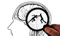 Suy nghĩ tiêu cực làm tăng nguy cơ bị sa sút trí tuệ