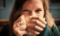 5 loại trà giúp chúng ta chống lại cảm cúm