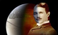 Tài liệu giải mã chấn động của FBI: Nhà phát minh thiên tài Tesla là người ngoài hành tinh đến từ sao Kim