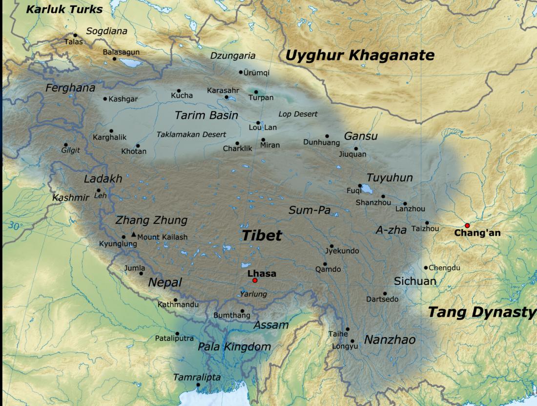 [Image: ntdvn_tibetan-empire-greatest-extent-780s-790s-ce.png]