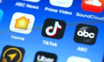 Ủy ban Thượng viện Hoa Kỳ thông qua dự luật cấm ứng dụng TikTok trên các thiết bị của chính phủ