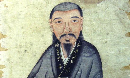 Tôn Thất Hiệp - ông hoàng thiền sư trẻ tuổi đáng kính