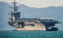 Đánh giá sự cạnh tranh giữa Mỹ và Trung Quốc