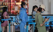 Tòa án Trung Quốc bác bỏ vụ kiện đòi bồi thường vì virus Corona Vũ Hán