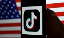 Mỹ đẩy mạnh chiến dịch loại bỏ các ứng dụng 'không đáng tin cậy' của Trung Quốc