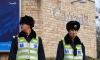 Trung Quốc kết án tử hình công dân Canada thứ tư vì liên quan đến ma túy
