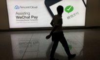 Chi bộ ĐCS với hơn 7.000 thành viên chứng minh Tencent có mối quan hệ chặt chẽ với Bắc Kinh