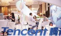 Ông chủ Tencent bị các quan chức chống độc quyền của Trung Quốc 'triệu tập'
