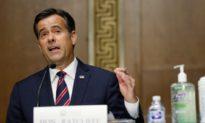 Trung Quốc đã 'tìm cách can thiệp' đến cuộc bầu cử Mỹ 2020?