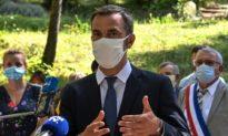 Pháp: Virus Corona Vũ Hán lây lan nhanh chóng trong nhóm người dưới 40 tuổi