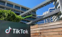 TikTok khởi kiện Tổng thống Trump, thách thức sắc lệnh cấm