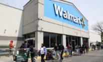 Walmart kiện Bộ Tư pháp Mỹ và Tổng chưởng lý William Barr trong vụ việc lạm dụng thuốc giảm đau Opioid
