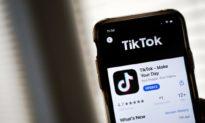 TikTok đối mặt vụ kiện trị giá hàng tỷ USD tại London về quyền riêng tư trẻ em